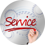 O'hana les services ateliers formations coachings
